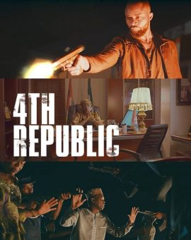 4th Republic