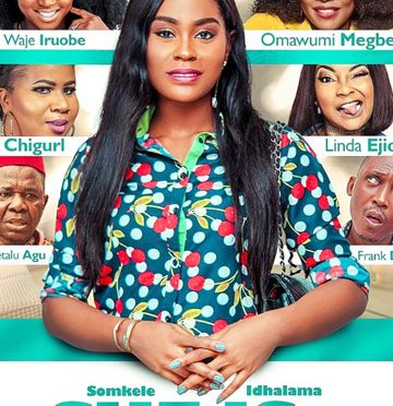 Viva, Cinemas, Movie, Nigeria, Ilorin, Enugu, Ibadan, Ota, Nigeria, New, 2019, Africa, Nollywood, Hollywood, Trailer, Download, Watch, Recent, Romance, Comedy, Drama, Action, Thriller, Sci-Fi, Horror, Full, Complete, Video, Theater, Lagos, Funny, Animation, Schedule, March, View