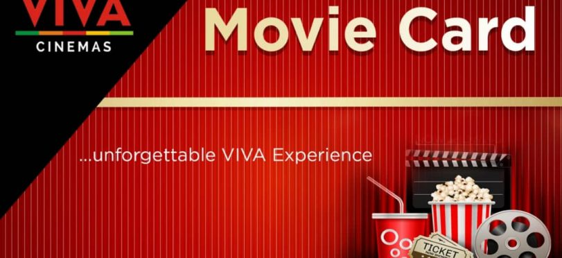 Viva, Cinemas, Movie, Nigerian, Ilorin, Enugu, Ibadan, Ota, Nigeria, New, 2019, Africa, Nollywood, Hollywood, Trailer, Download, Watch, Recent, Romance, Comedy, Drama, Action, Thriller, Sci-Fi, Horror, Full, Complete, Video, Theater, Lagos, Funny, Animation, Schedule, March, View, Palms, Price, Ticket, Today, Tomorrow, Showtime, Poster, Igbo, Yoruba, Hausa, Current, March, April