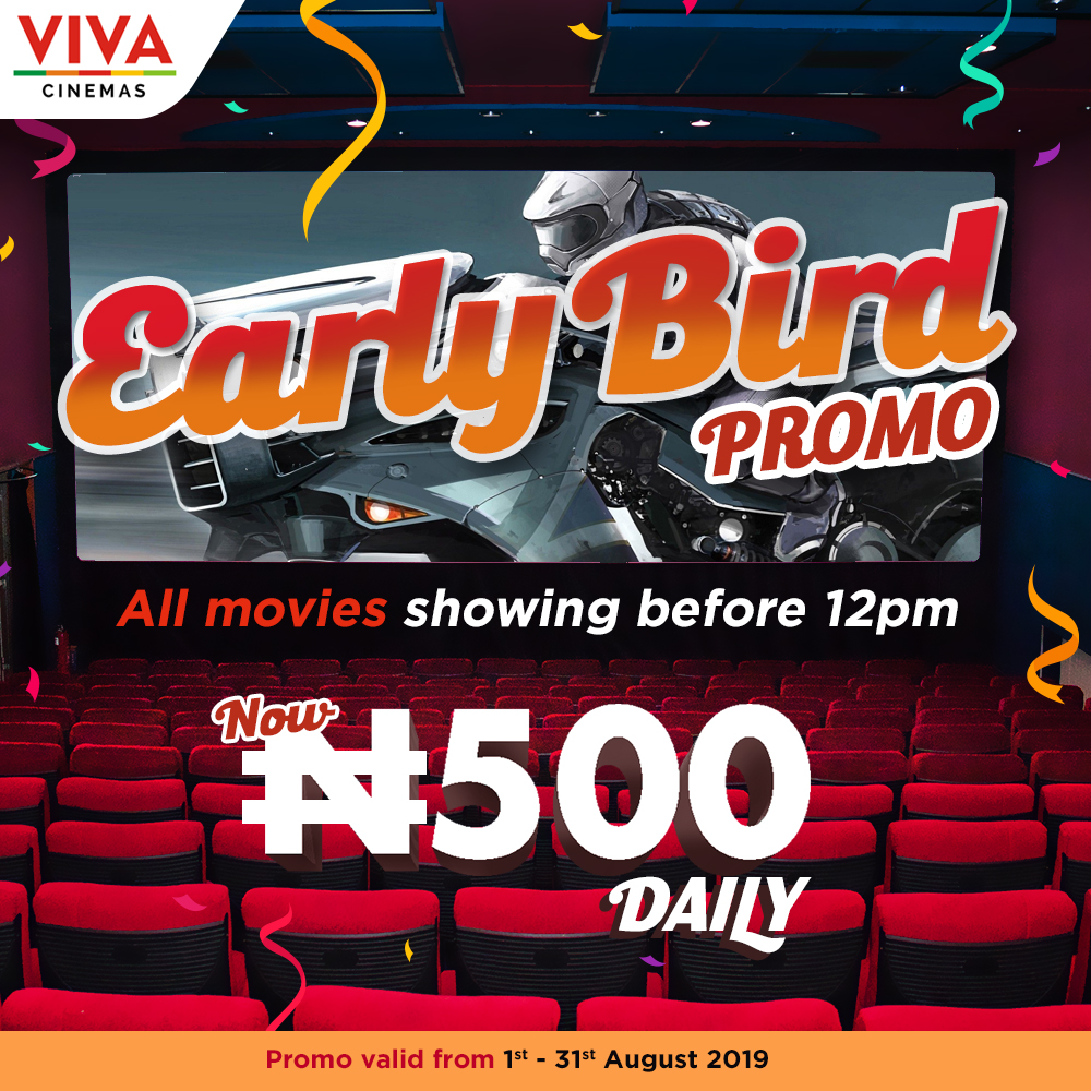 Viva, Cinemas, Movie, Nigerian, Ilorin, Enugu, Ibadan, Ota, Nigeria, New, 2019, Africa, Nollywood, Hollywood, Trailer, Download, Watch, Recent, Romance, Comedy, Drama, Action, Thriller, Sci-Fi, Horror, Full, Complete, Release, Video, Theater, Lagos, Funny, Animation, Schedule, March, View, Palms, Price, Ticket, Today, Tomorrow, Showtime, Poster, Igbo, Yoruba, Hausa, Current, March, April, May, June, Lekki, Ikeja, July, August, September, October, November, December