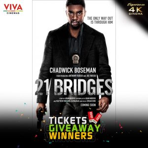 Viva, Cinemas, Movie, Nigerian, Ilorin, Enugu, Ibadan, Ota, Nigeria, New, 2019, Africa, Nollywood, Hollywood, Trailer, Download, Watch, Recent, Romance, Comedy, Drama, Action, Thriller, Sci-Fi, Horror, Full, Complete, Release, Video, Theater, Lagos, Funny, Animation, Schedule, March, View, Palms, Price, Ticket, Today, Tomorrow, Showtime, Poster, Igbo, Yoruba, Hausa, Current, Lekki, Ikeja, August, September, October, November, December