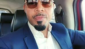 Ramsey Nouah Director, Living In Bondage