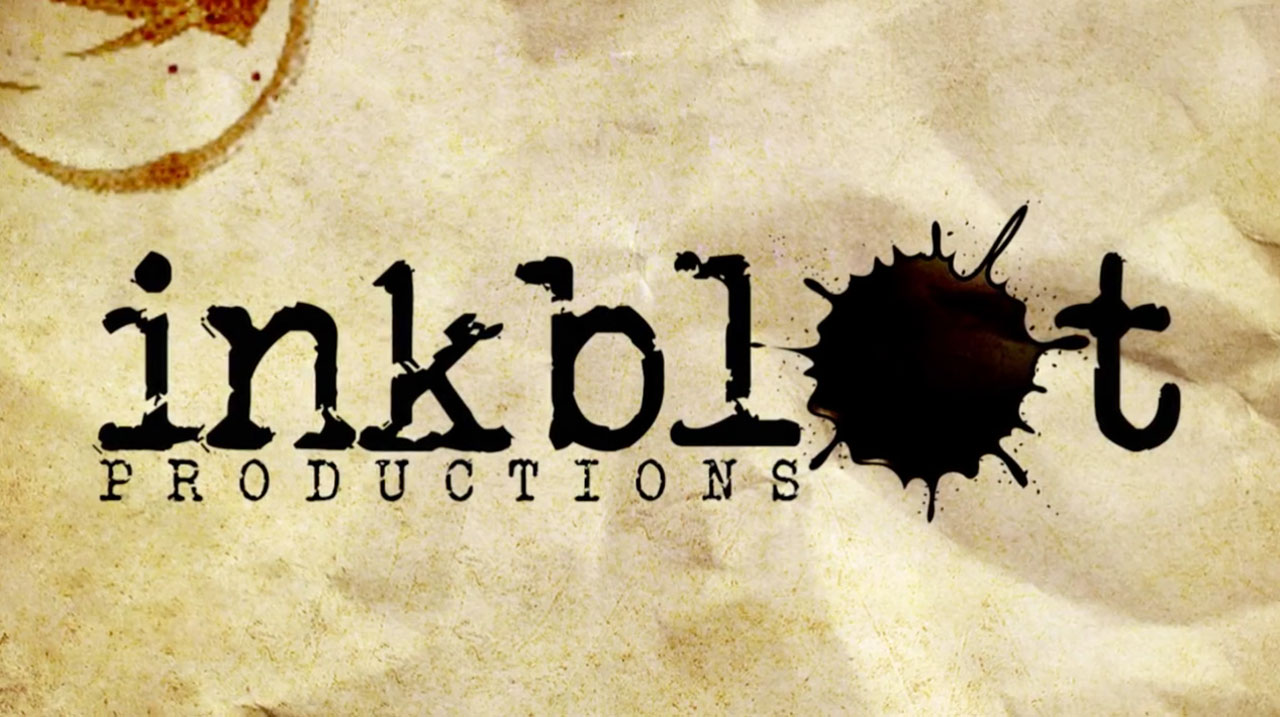 Inkblot-Productions